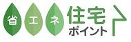 logo_syouene_P.jpg